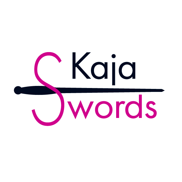 KajaSwords